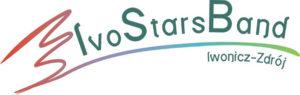logo Ivo Stars Band