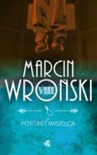 portret-wisielca-u-iext43469099
